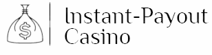 Instant-Payout Casino